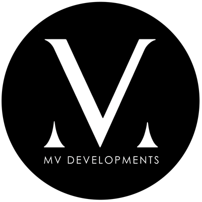 M V Developments
